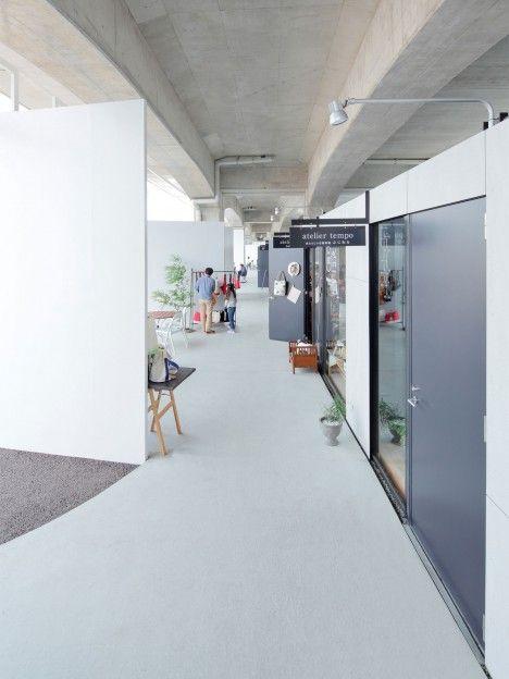 Best Interior Design Images On   Living Room Home