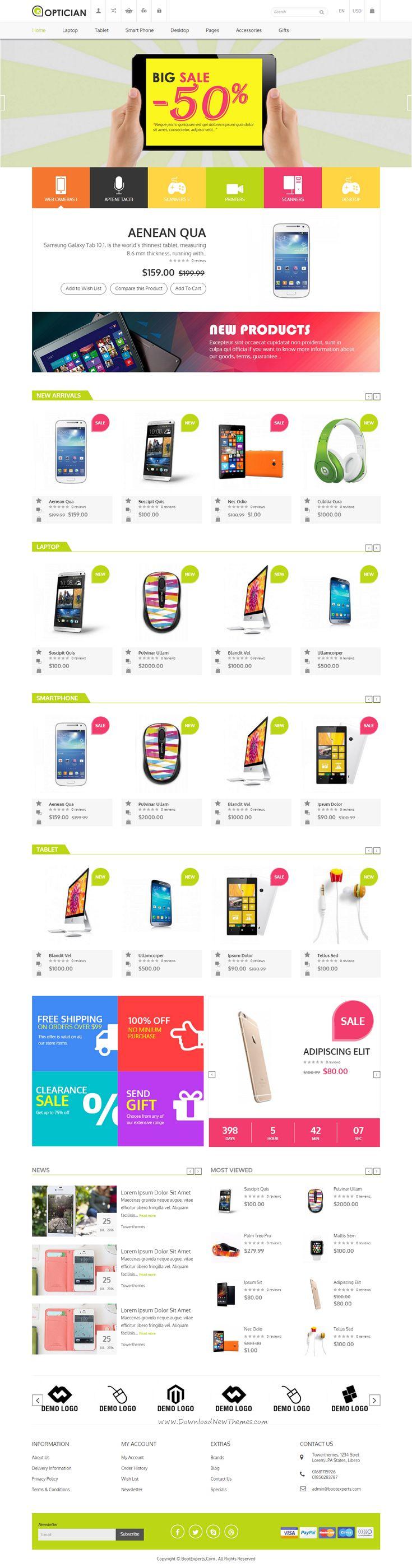12 best e commerce webdesign inspiration images on pinterest
