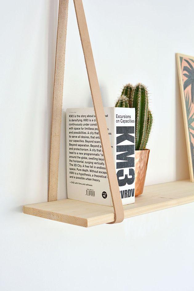 el taller de TROCO: DIY | blogs | Pinterest | Trueque, Taller y DIY
