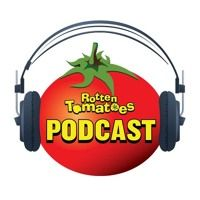 Ep. 100 - New movies, plus interview with Agent Carter's James D'Arcy, Archer's Amber Nash & Lucky Yates https://soundcloud.com/rottentomatoes/ep-100-new-movies-plus-agent-carters-james-darcy-archers-amber-nash-lucky-yates