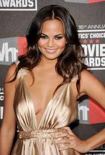 Chrissy Teigen  Born: November 30, 1985 in Delta, Utah, USA