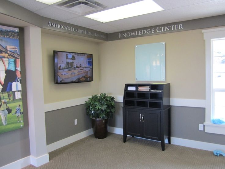 amelia sales office design. Belvedere By Toll Brothers U2013 Sales Office Design And Installation Amelia