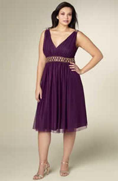 NavegaçãoModelos de vestidos para gordinhasA escolha do vestido de acordo com sua modelagem corporal é mais importante do que um vestido de grife ou lindo e caro. Não adianta vestir um Prada se ele não cai bem no seu corpo, ou vai parecer um grande erro no visual. Encontrar a modelagem perfeita para as suas …