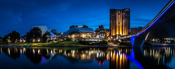 Adelaide #southaustralia