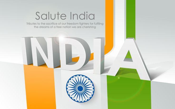 26 January republic day HD wallpaper  Happy Republic Day, 2014, Vande Matram, Jai Hind, 26 January, India, Proud To be an Indian, Indian Flag, HD, Wallpapers, Images, Pictures, Photos, Free,