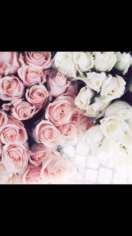16 best красивое фото images on Pinterest | Libertad, Boda boho y ...