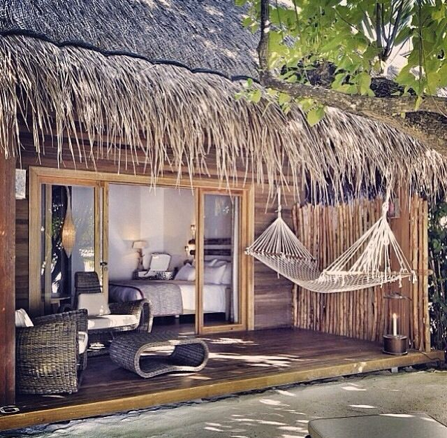 Carpentero Beach Huts Camping: 33624 Best In And Out Images On Pinterest