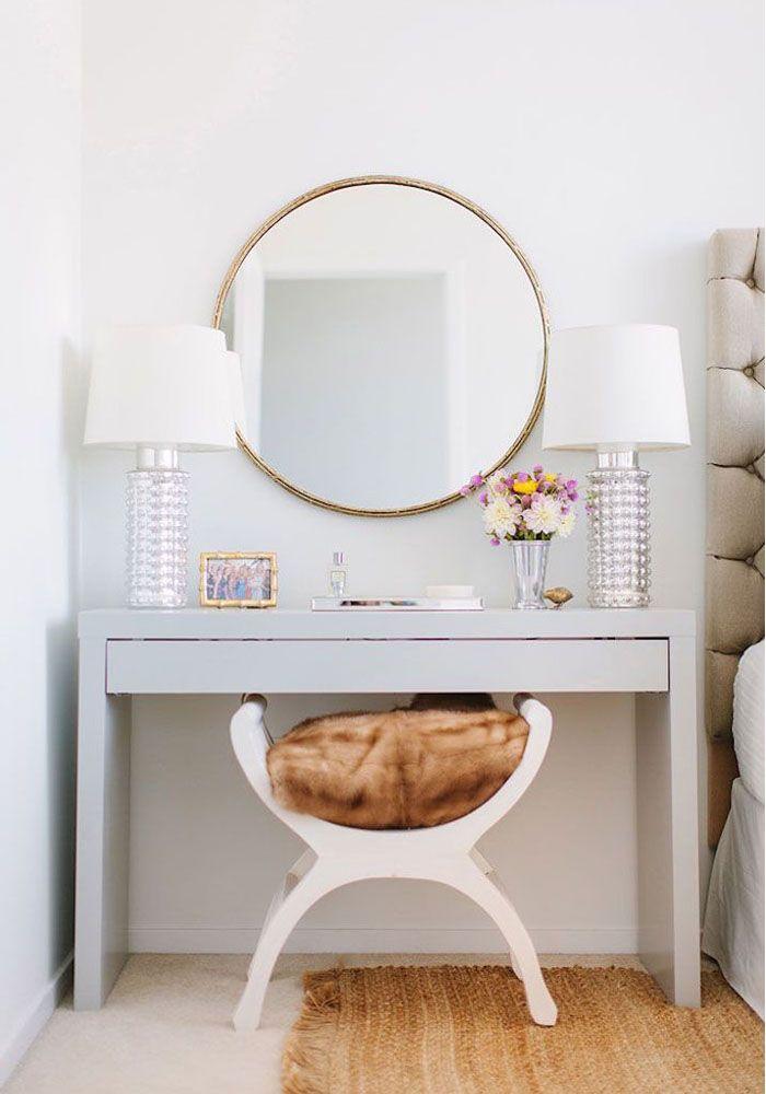 28 best dressing tables images on Pinterest Bedrooms, Dressing