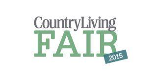 Country Living Fair Columbus 2015 – Country Living Columbus   Ohio Fair. Sept. 18-20
