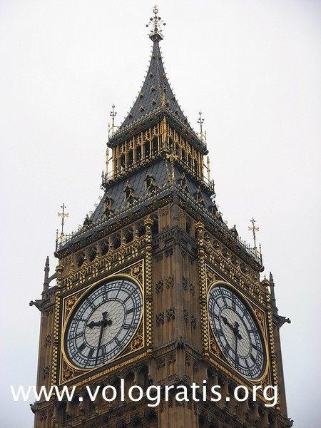 Londra: guida alle migliori cose Gratis da fare e da visitare