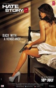 Hate Story 2 Hindi Movie Watch Online Hate Story 2 Movie Online Watch Hate Story 2 Hindi Full Movie Online Hate Story 2 Watch Online free bollywood movie online
