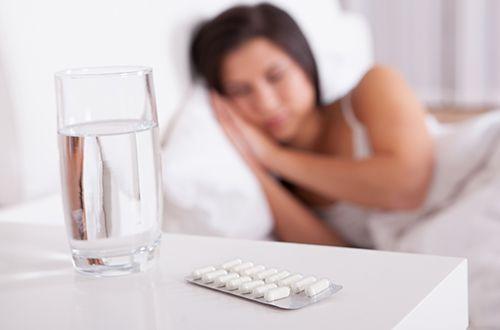 Servic Energi Social: OCU Pide más psicoterapia y menos pastillas