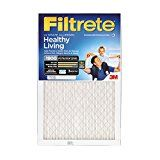 Latest Filtrete Filter Sizes News