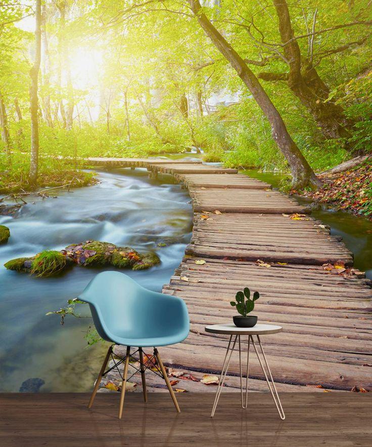 Die besten 25+ Grün braune schlafzimmer Ideen auf Pinterest