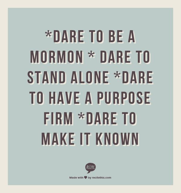 Dare Quotes: Dare To Have It Out With God, And Ask Hi By Lilias Trotter