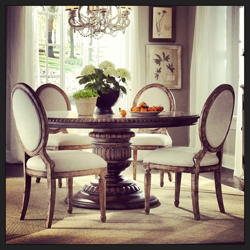 13 Best Images About Small DINING TABLE SCAPES On Pinterest Image Search R