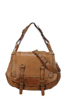 Sac JAMILY en cuir bubble Made in France
