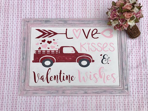 Best 25+ Valentine wishes ideas on Pinterest | Card making ...