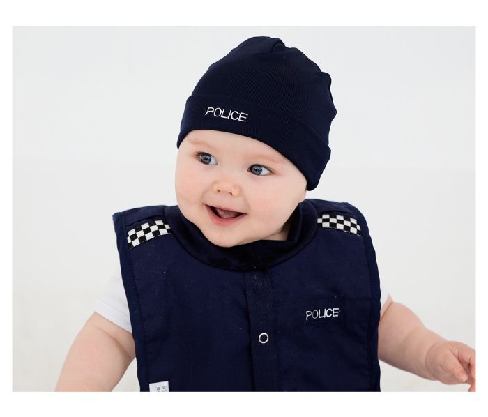baby clothes nz