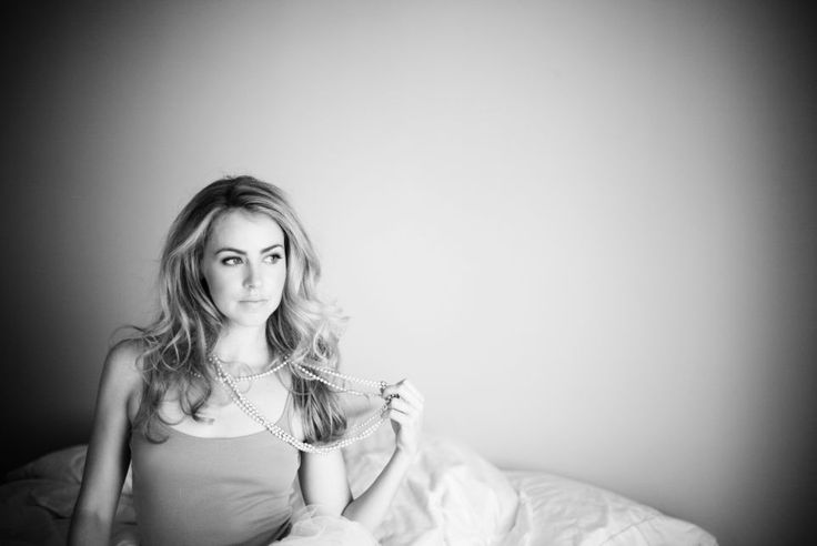 amanda schull in one - photo #23