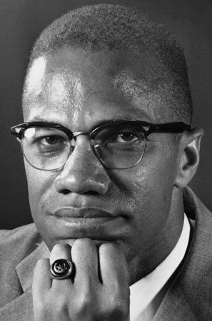 malcolm x and the civil rights movement essay Custom civil rights movement essay martin luther king and malcolm x both used different ways and views in advocating for the same fact peace and a free society malcolm x endorsed the use of force to push for his point using his by any means necessary expression while, on the other hand martin luther king used appealing words to promote.