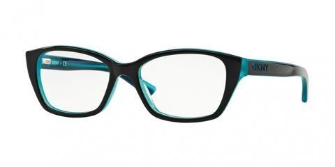 bb1b21e991 Donna Karan New York DKNY 4668 Eyeglasses