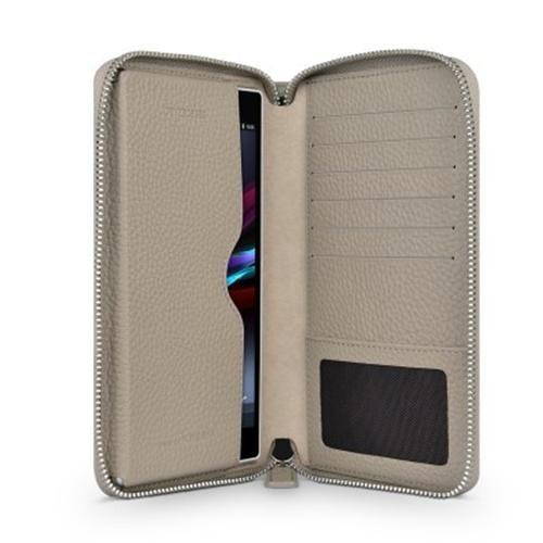 Wallet L For Iphone 6 Plus Cases