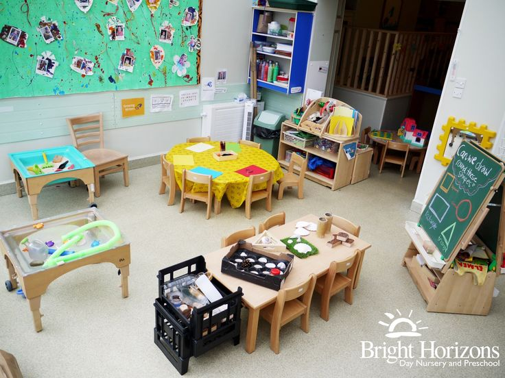 24 St. Swithin Nursery in #Aberdeen provides nursery care and early years education for children aged 3 months to 5 years. We offer a warm, welcoming environment supporting the transition from home to nursery and the nursery features an outdoor play area for your child to extend their learning outdoors.
