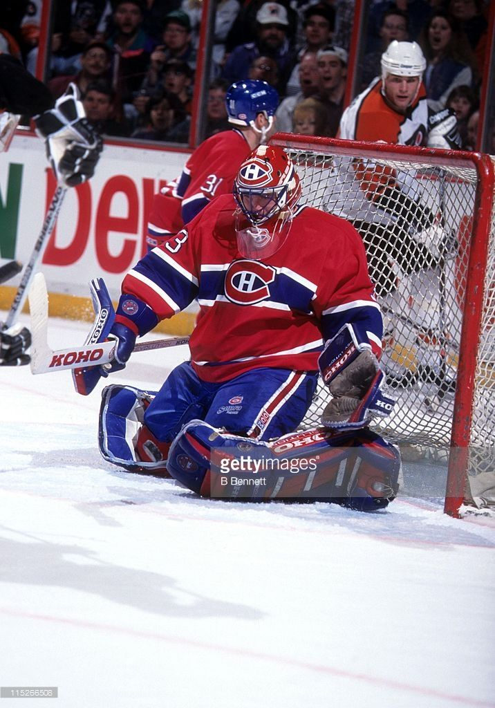 goalie-patrick-roy-of-the-montreal-canadiens-makes-the-save-during-an-picture-id115266508 (716×1024)