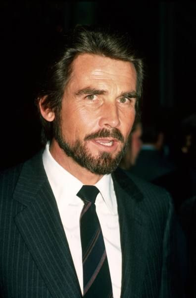 james brolin sonjames brolin age, james brolin net worth, james brolin son, james brolin new show, james brolin movies, james brolin imdb, james brolin tv shows, james brolin sitcom, james brolin height, james brolin castle, james brolin married, james brolin barbra streisand, james brolin shows, james brolin images, james brolin pee wee, james brolin 2015, james brolin hotel, james brolin christian bale, james brolin biography