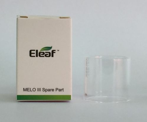 #eToyZ .co.za just added a new product, ELeaf Melo Mega 3.... View it here http://etoyz.myshopify.com/products/eleaf-melo-mega-3-glass?utm_campaign=social_autopilot&utm_source=pin&utm_medium=pin
