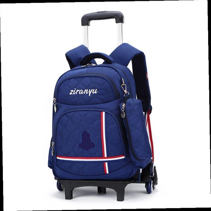 Best 25  Rolling backpacks for girls ideas on Pinterest | School ...
