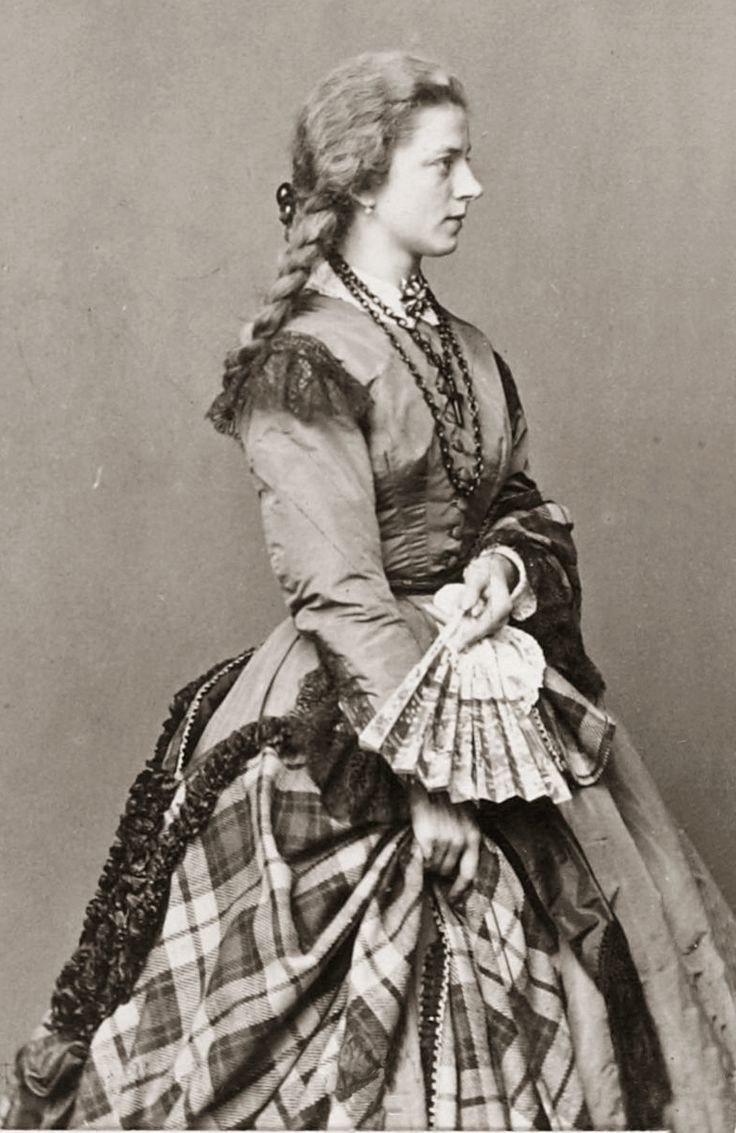 1350 best images about 19th Century Fashion on Pinterest