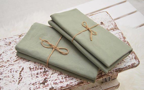 Newborn Wrap Newborn Props Swaddle Wrap Fabric Wrap