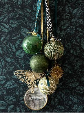 https://www.maisonsdumonde.com/mdm-static/app/images/noel/2017/collections/green/large/collection-green-01.jpg