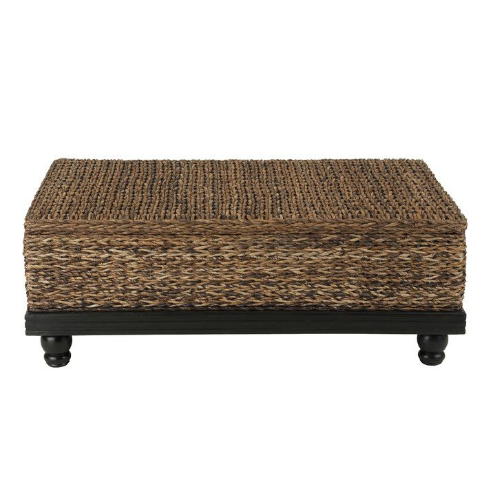 Small Coffee Tables Diy: Marilee Small Coffee Table