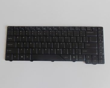 Keyboard For Acer Aspire 4210 4220 4310 4315 4320 4510 4520 4530 Original