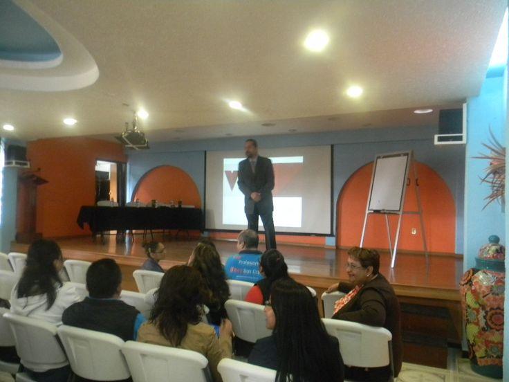 """""""No dejes de participar en los seminarios gratuitos para Captar Alumnos"""" inscríbete aquí >> http://seminarios.captandoalumnos.com"""