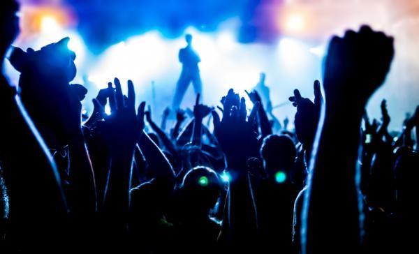 Salas de conciertos en Madrid    #conciertos #madrid #fiesta #musica #nightlife #noche