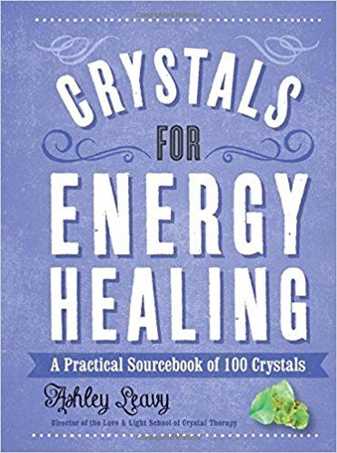 pranic crystal healing pdf free download