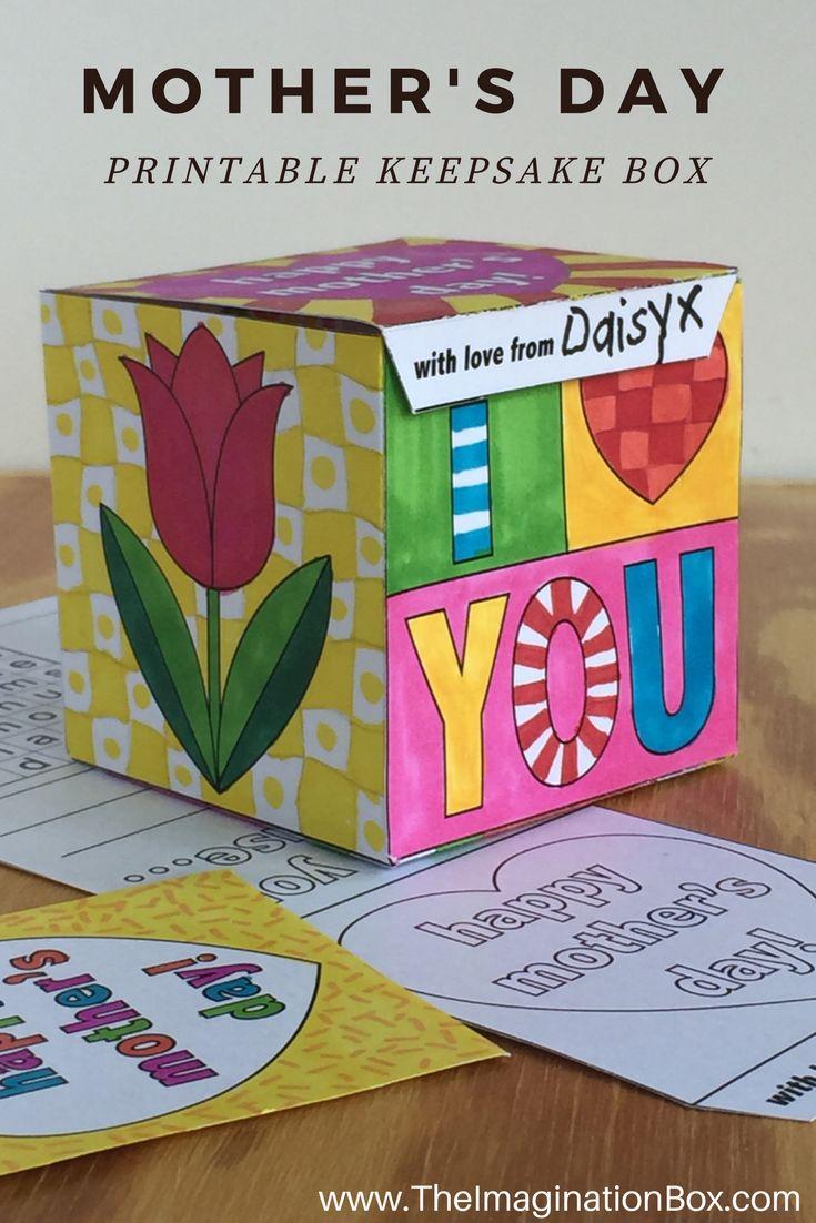 405 best mother 39 s day ideas for kids images on pinterest mother 39 s day for kids and gift ideas. Black Bedroom Furniture Sets. Home Design Ideas