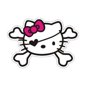 I will always be obsessed with Hello Kitty no matter how old I am :)
