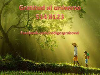 Codigos Grabovoi PANCREATITIS CRÓNICA-5891432    PARÁLISIS DUODENAL - 8123457    PIGMENTO DE CIRROSIS - 5454589    SÍNDROME CARCINOIDE - 4848145    SÍNDROME DE HEPATOSPLENOMEGALIA (SÍNDROME HEPATOLIENALICO) -845148    SÍNDROME DE LA ARTERIA MESENTÉRICA SUPERIOR (AMS) - 5891234    SÍNDROME GASTROCARDIAL (SÍNDROME DE ROEMHELD) - 5458914    SÍNDROME POSTHEPATÍTICO - 4812819    TUBERCULOSIS GASTROINTESTINAL - 8143215    ÚLCERA PÉPTICA DE ESÓFAGO - 8432182