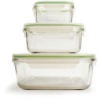 http://www.surlatable.com/product/PRO-172186/Kinetic-Go-Green-GlassLock-Food-Storage%2C-Sets-of-3