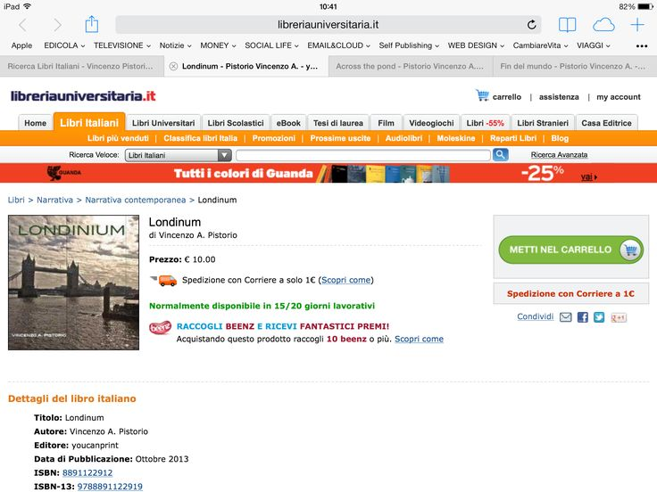 http://www.libreriauniversitaria.it/londinum-pistorio-vincenzo-youcanprint/libro/9788891122919