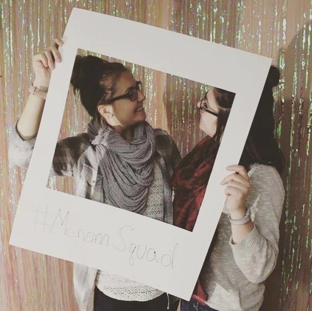 This Girl Hosted the Coolest Taylor Swift-themed Birthday Party
