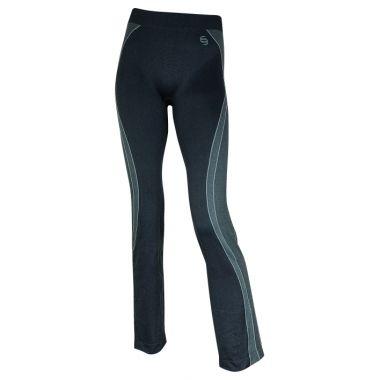 #Spodnie #jogging #fitness BRUBECK for #Women  #Fit #Body Guard #kobieta  http://tramp4.pl/kobieta/odziez/spodnie/fitnessowe/spodnie_jogging_brubeck_le00700.html