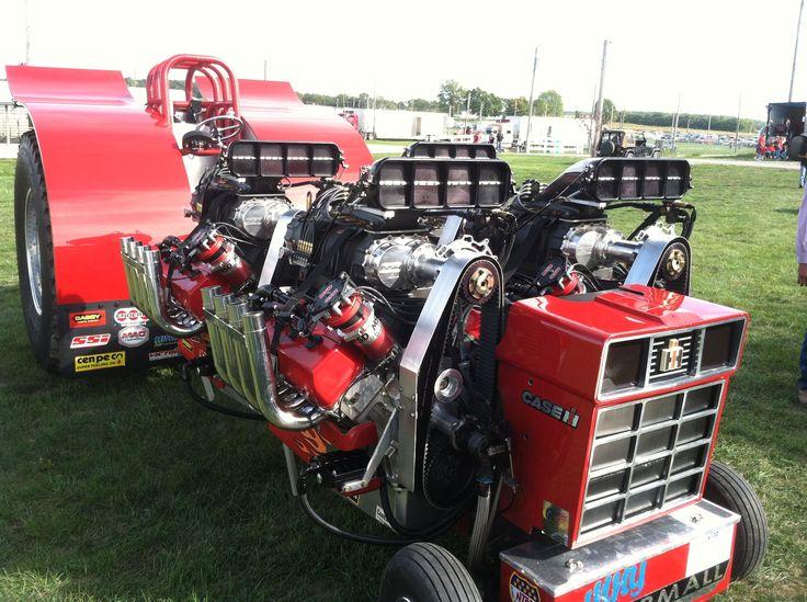 A Eeeb C D C D Bbd Fc C E Tractor Pulling Drag Racing