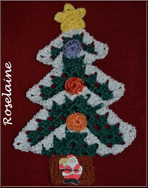 9 best 2013 c 39 est cadeau images on pinterest accessories crochet and crocheting. Black Bedroom Furniture Sets. Home Design Ideas