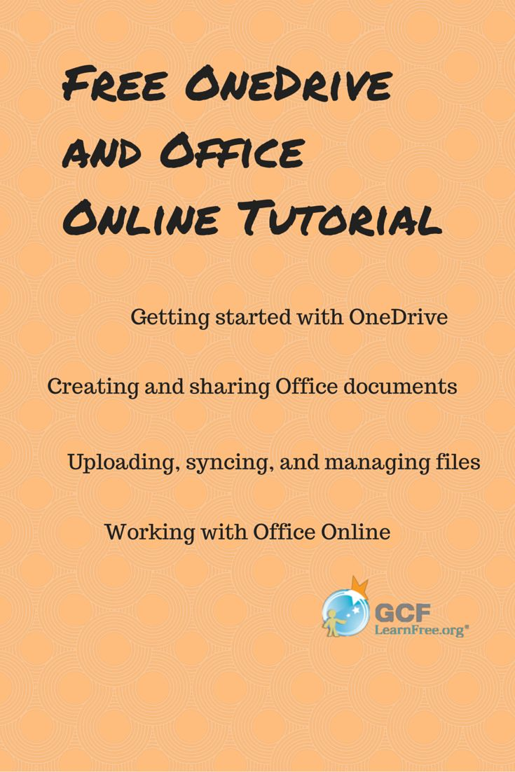 19 best cyber security computer forensics digital investigation office online previously known as office web apps is a free online version of baditri Gallery
